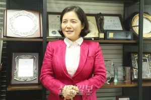 [CEO] 고군분투 중인 MICE 업계, 디지털화 흐름 발맞춰야-(주)메씨인터내셔날 김분희 대표