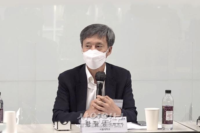 중국이 TSMC 강제하면, 미국이 방패돼 줄까?