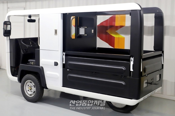 [Start-up③] 미지수(X)속 창업 유니콘 깨우는 한국의 차고(Garage) - 산업종합저널 동향