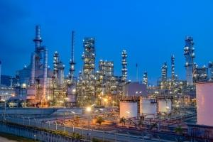 중국 정유산업, 탄소중립에 적극적 행보 나서