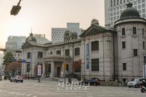 한국경제, 올해 경제성장률 4%대 기록 가능할까?