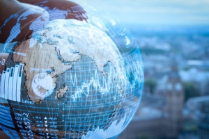 美·中·유럽 등 주요국 경제 회복세 지속