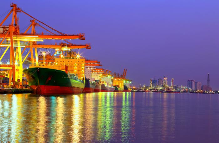 국제기구 환경규제 강화···해운업계 대비책 마련해야