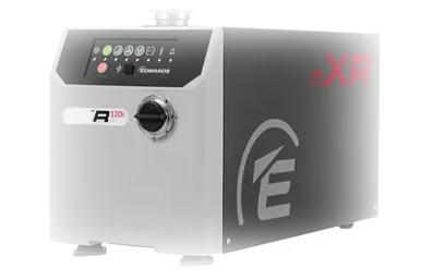 에드워드(Edwards), 소형 건식 진공펌프 신형 모델 선보여 - 산업종합저널 장비