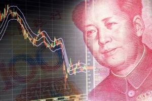 중국 경제, 성장 둔화…회복여력 충분해
