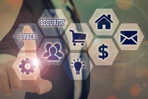 사이버 공격, 빠르게 진화…랜섬웨어는 여전히 주요한 위협으로 작용