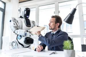 로봇세 도입, 기업 및 근로자·경제에 미치는 영향은?