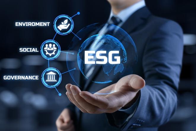 ESG 경영 세계적 트렌드로 '부상' 현지 ESG 동향 알고 진출해야 - 산업종합저널 동향