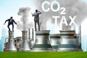 탄소세 부과에 따른 부정적 효과, 적극적 정부투자로 상쇄 가능