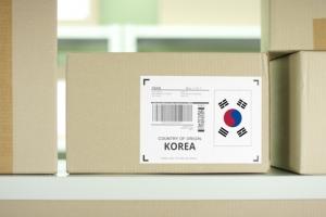 韓 수출, 중국 및 베트남 시장 점유율 하락세…美 시장 점유율은 소폭 상승