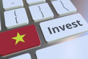 韓 기업, 코로나19에도 8개월간 對베트남 투자액 24억 달러 넘어
