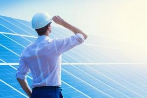 프랑스, 2050 탄소배출량 제로 달성 위해 재생에너지 사용 정책 추진