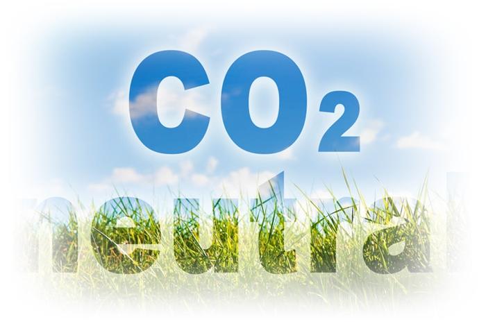 중소수출기업 '열에 여덟' 탄소중립 필요성은 '공감'