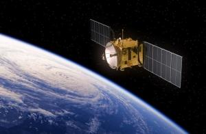 위성 산업 성장···'저궤도 위성' 시장 선점 각축전