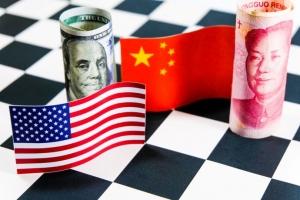 선진국의 견제 양상 변화, 중국의 대응 및 전망은?