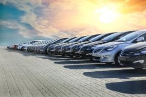 기후적 요인·중고차 거래 활성화로 UAE 자동차 부품 수요 'UP'