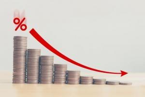 '원/달러 환율 상승'···달러 가치 변화, 위안화 환율 변동이 주요 원인