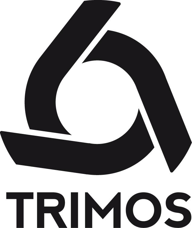 TRIMOS