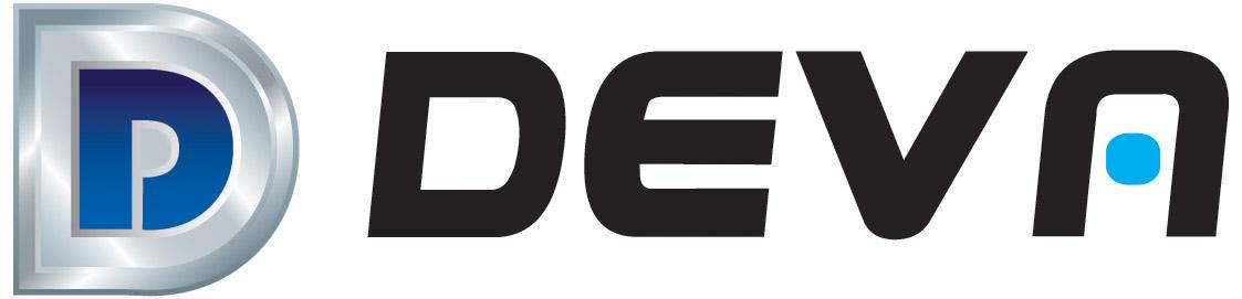 DEVA (데바)