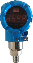 DIGITAL PRESSURE GRAPHIC TRANSMITTER