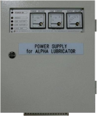POWER SUPPLY & BATTERY CHARGER (UPS)