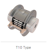 송전소(Taper Grid Couplings )