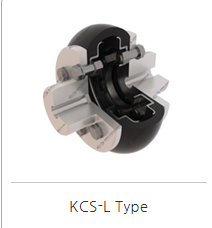 송전소(Tire Couplings)