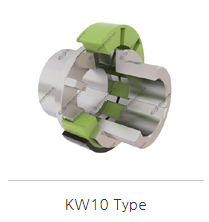 송전소(KW Flex Couplings)