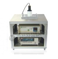 OPI-510  PD package Tester