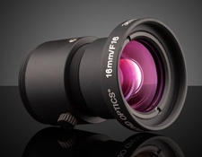"TECHSPEC® 1.1"" HPi Series Fixed Focal Length Lenses(고정초점거리 렌즈)"
