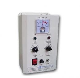 전자척제어기기,컨트롤박스(MSJ)