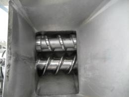 만두성형기(500-4500PCS/H)