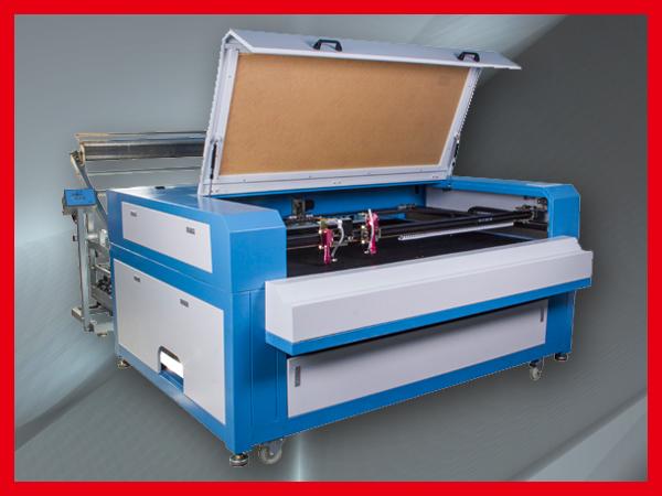 레이저커팅기/레이저컷팅기/레이저절단기/레이저가공기/레이저조각기/금속절단기/CO2레이저/CNC/아크릴가공