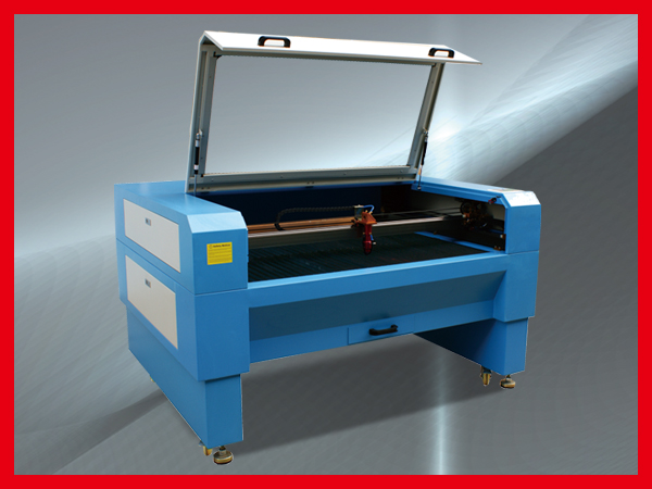 레이저커팅기/레이저컷팅기/레이저절단기/레이저가공기/레이저조각기/금속절단기/CO2레이저/CNC/아크릴