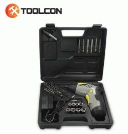 [특가쿠폰발급]툴콘 TC-4800 충전드라이버147700001