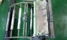 3.2T-450 미니롤피다(피에이산업)