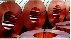 Product:Strip/Coil, Bar/Rod, Wire Material:Copper, Brass, Bronze, Stainless Steel, Carbon Steel etc.