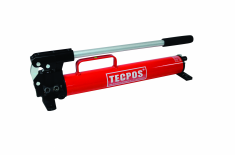 ESP seires (SMART HYDRAULIC HAND PUMP)