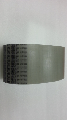 700 T10 BELT (pitch 10mm)