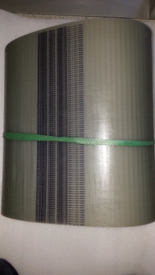 1500 T10 BELT (pitch 10mm)