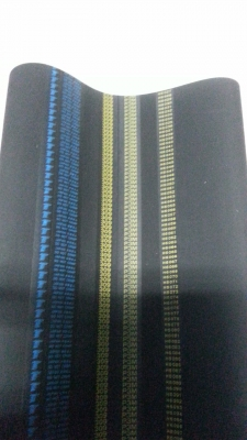 309 P3M BELT(pitch 3mm)