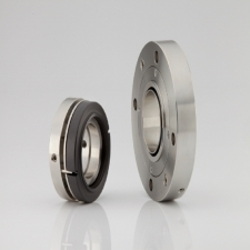 메카니칼씰, Mechanical Seal