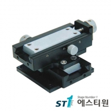 [SD2-716-L6] Dovetail Stage