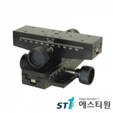 [SD2-918-L5W] Dovetail Stage