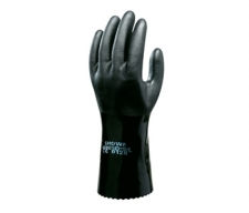660 ESD AND OIL RESISTANT GLOVE