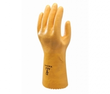 771 NBR WORKING GLOVE