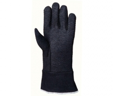 8814 CHARGUARD, HEAT RESISTANT GLOVE