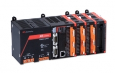 Next Generation PLC X8 Series
