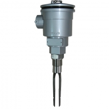 VIBRATION FORK TYPE LEVEL SWITCH (PCO NON FLOW SWITCH)