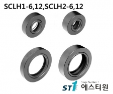 [SCLH1-6,12,SCLH2-6,12] Criterion Lens Holder